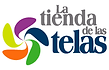 logo TT-01.png