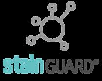 logo-stainguard gris-01.png