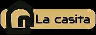 Logo La Casita_Mesa de trabajo 1.png