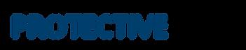 Logo - ProtectiveWear.png