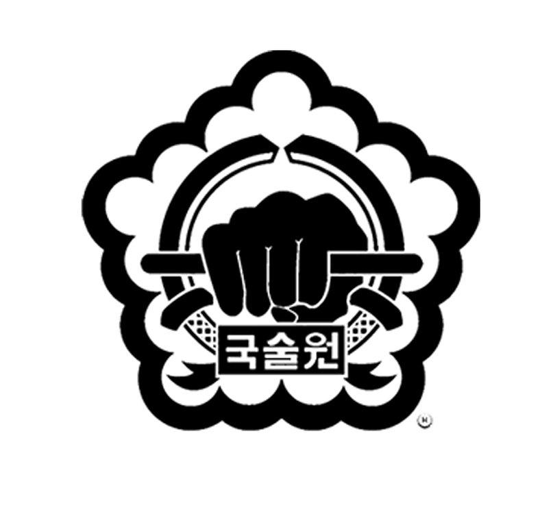 KSW Fist Logo.jpg