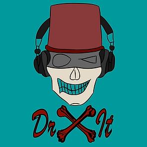 DrXit