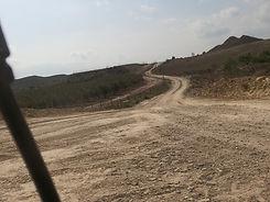 Off Road.jpg