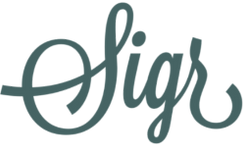 Sigr-logo-forest-green_edited_edited_edited_edited_edited_edited_edited_edited_edited.png