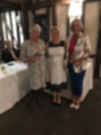 Carole Ann Prize.JPG