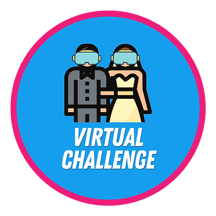Virtual Challenge