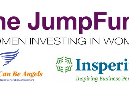 Women Investing in Women Luncheon