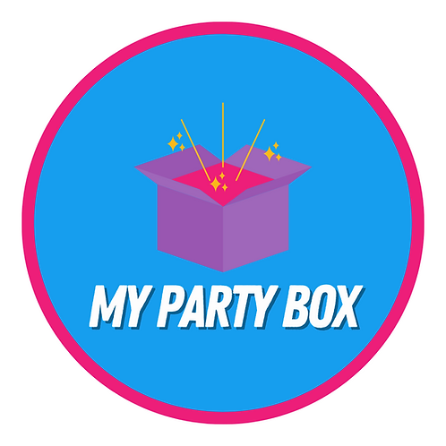 My Party Box