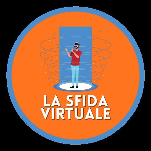 La Sfida Virtuale