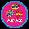 Loghi prodotti TB_Party Kit.png