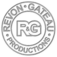 logo_RG_productions.png