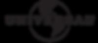 1280px-Universal_Music_Group_Logo.svg.pn