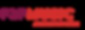 logo_f2f_music_2.png