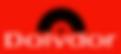 800px-Logo_Polydor.svg.png