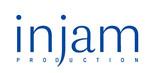 injam-production.jpg