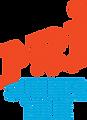 NRJ Summer Tour 2017 logo DEF.png