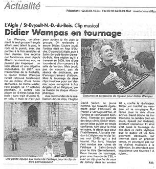 article reveil 2011.jpg