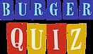 Burger_Quiz.png