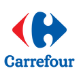 carrefour-logo-vector-400x400.png
