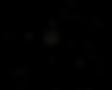 NRJ_Music_Logo.png