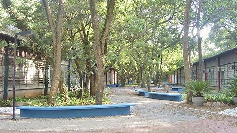arquitetura Sao Jose dos Campos, arquitetura Jacarei, design de interiores sao jose dos campos