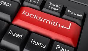 The Locksmith's Creed