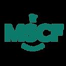 MSCF_Color_Logo.png