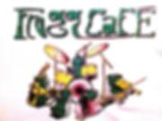 froggcafe.jpg