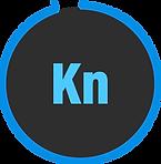 skill_keynote_2.png