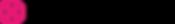rina-logo_edited.png
