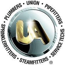 ua main logo.jpg