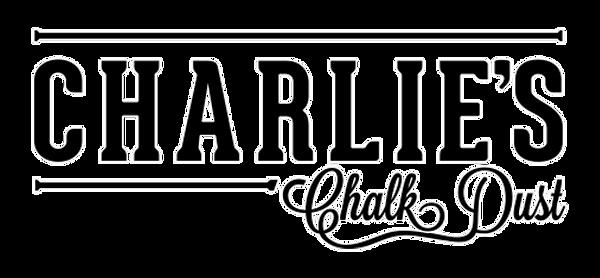 Charlies logo 2_edited.png