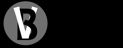 Aspire, Kangertech, Smok, Innokin, Vaporesso, e-liquids, Starter Kits, Vape Mods, Tanks, Sub Ohm, Onine Vape Juice, Online Vape Shop, Online Vape Store, Vape Liquid, Online Vape Liquid