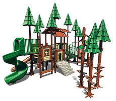 Tree House Theme Structure.jpg