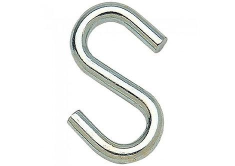 Standard 'S' Hook
