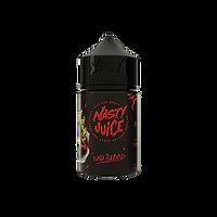nasty-juice-short-fill-e-liquid-bad-bloo