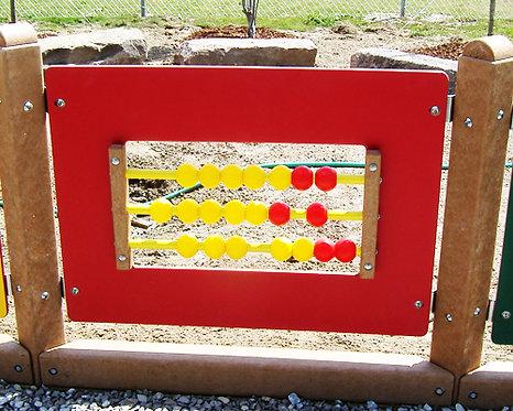 Bead Panel