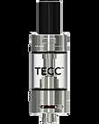 TECC CS Air Slider Tank.png