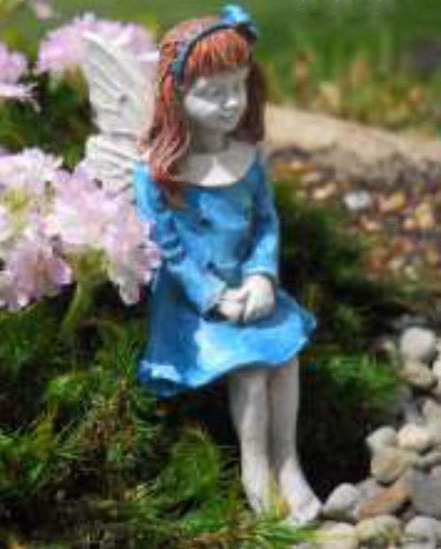 Fairy Theresa