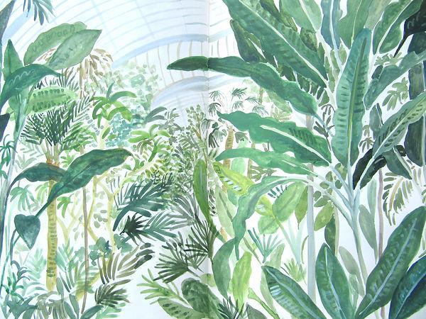 green house 100.jpg