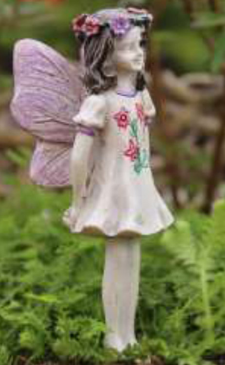 Fairy Chloe