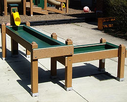 MD Water Trough Table.jpg