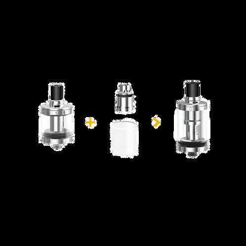 Aspire Nautilus X 4ml Extension Kit