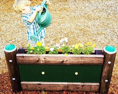 Green Thumb Planter Box
