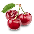 Slushie Cherries Fruit.png