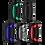 Thumbnail: Geekvape Aegis Mini Mod