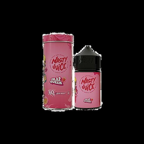 Nasty Juice 50ml Shortfill - Trap Queen