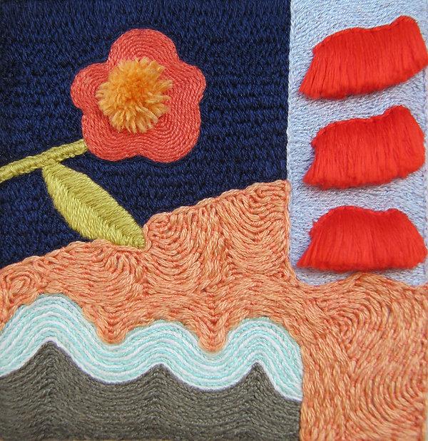 textile_embroidered tile_NR100.jpg