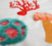 three corals100.jpg