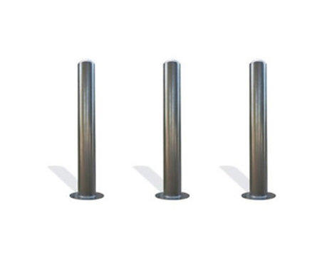 Newport Series Bollards